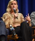 BRIELARSON-JUSTMERCY-SCREENING-2019_005.jpg